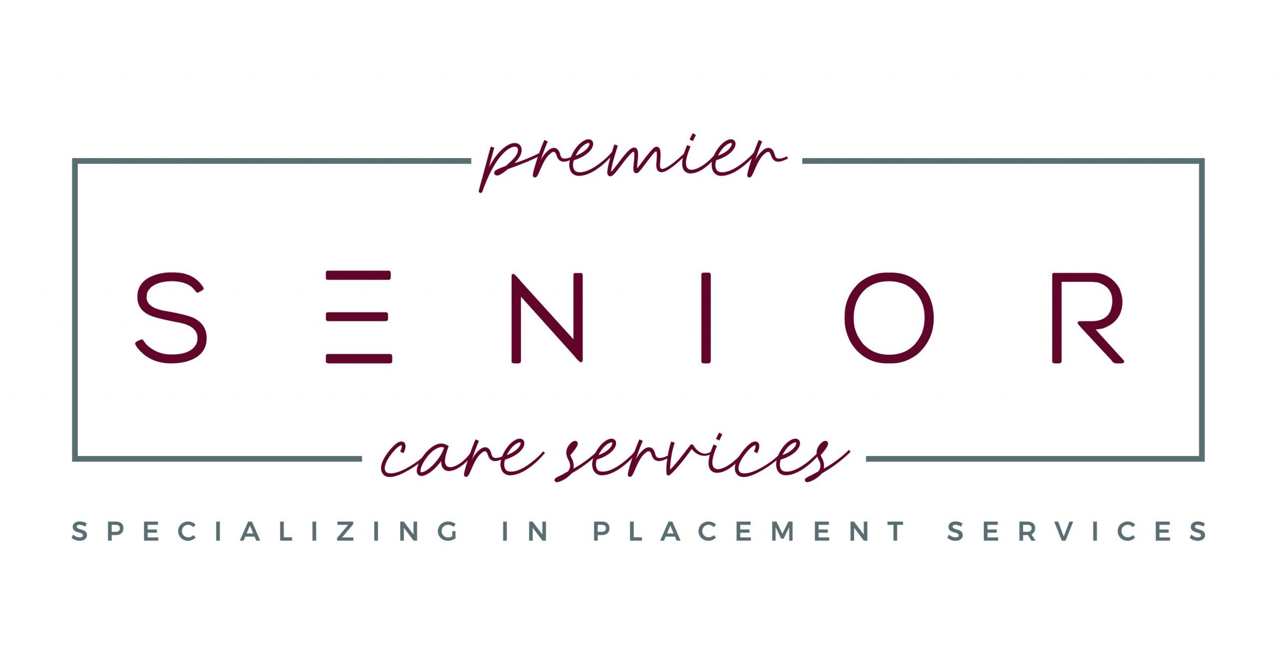 Premier Senior Care Sevices